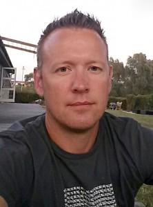 Lars Nordtorp Nielsen
